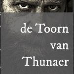 Toorn van Thunaer